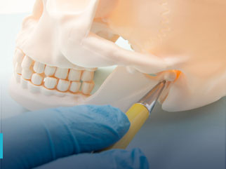 Oral Maxillofacial Surgery and Facial Aesthetics